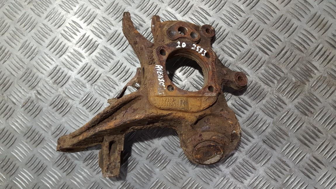 Stebule (Stupica) G.D. 4231305110a n/a Toyota AVENSIS 2011 2.0