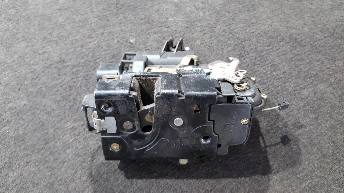 Duru spyna P.D. 3B1837016A N/A Volkswagen GOLF 1998 1.9