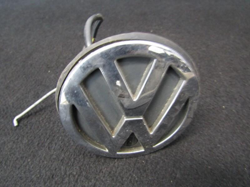 Galinio Dangcio spynele G. (kapoto) NENUSTATYTA NENUSTATYTA Volkswagen GOLF 2004 1.6