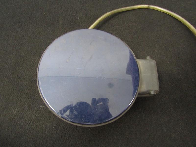 Kuro bako dangtelis isorinis 1j6809857c 1j0010241k Volkswagen GOLF 2005 1.6