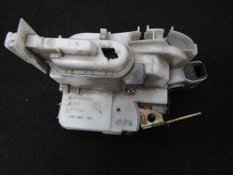 Duru spyna P.K. 1H0862153 NENUSTATYTA Volkswagen GOLF 2004 1.4