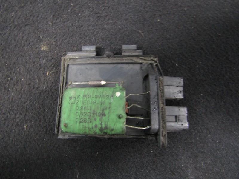 Peciuko reostatas 894959263 h14254837b Audi 80 1990 2.0