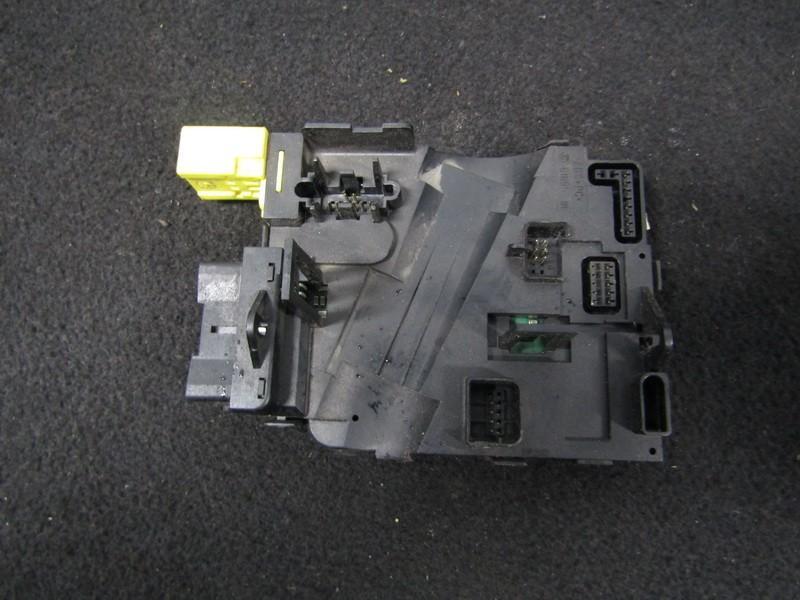 Датчик угла поворота рулевого колеса Volkswagen Caddy 2006    1.9 1k0953549e