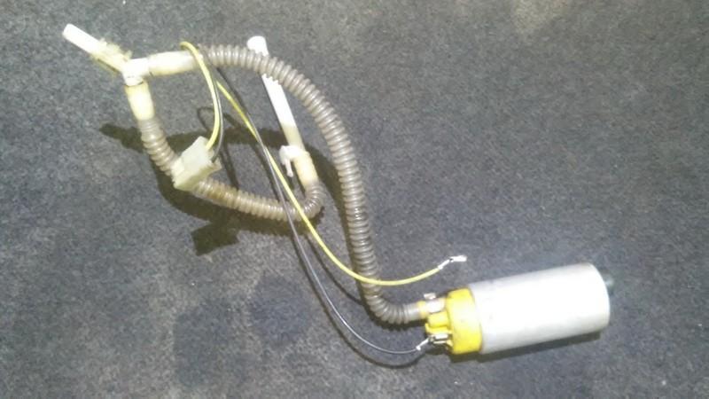 Топливный насос в баке nenustatytas n/a Volkswagen GOLF 1998 1.9