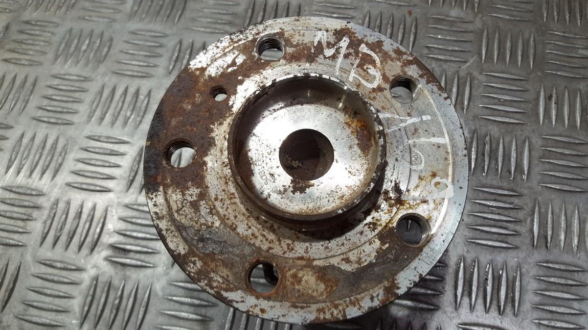 Stebule (Stupica) G.K. a169981002 n/a Mercedes-Benz A-CLASS 2001 1.4