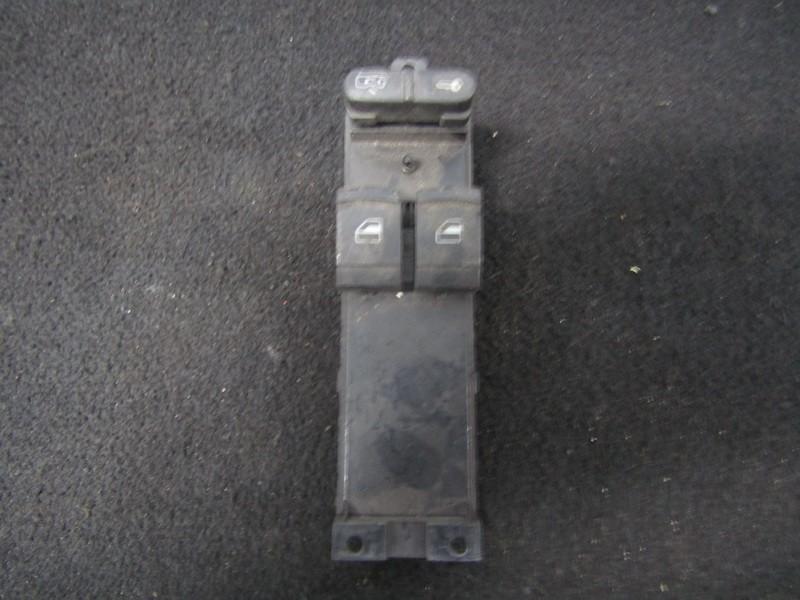 Stiklo valdymo mygtukas (lango pakeliko mygtukai) nenustatyta nenustatyta Volkswagen GOLF 1995 1.8
