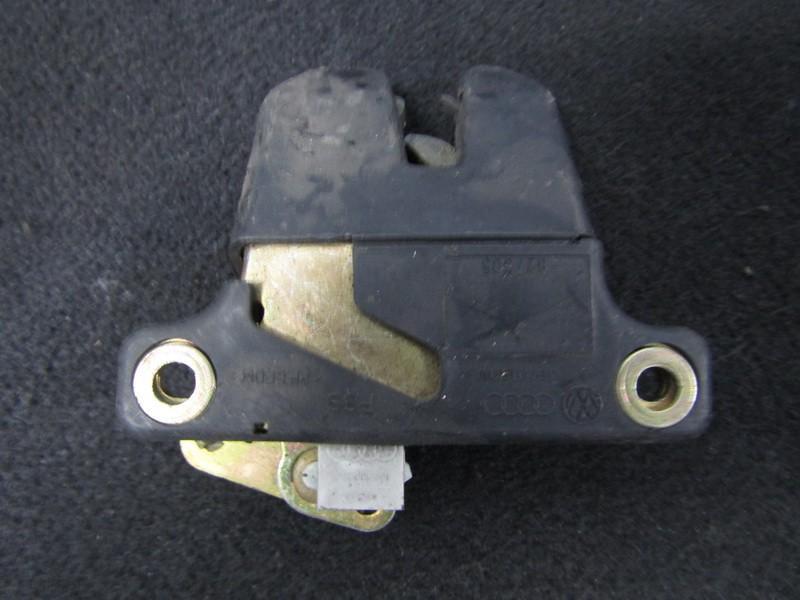 3b5827505a Galinio Dangcio spyna G. (kapoto) Volkswagen Passat 1997 1.6L 9EUR EIS00256231