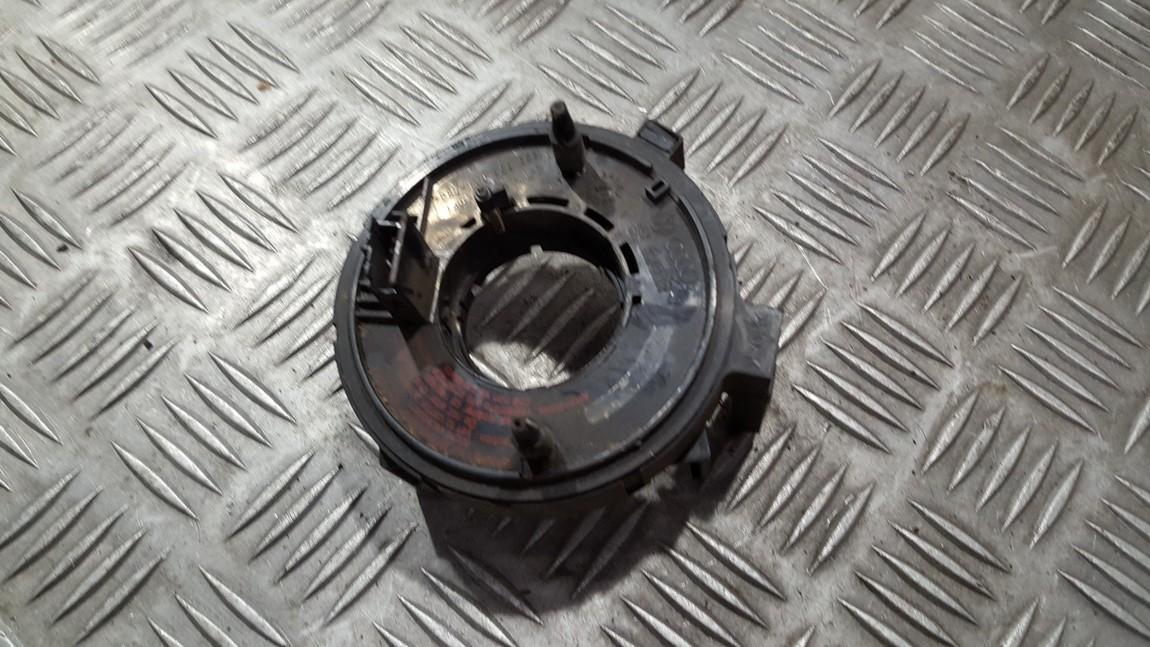 Vairo kasete - srs ziedas 1j0959653 n/a Volkswagen GOLF 2007 2.0