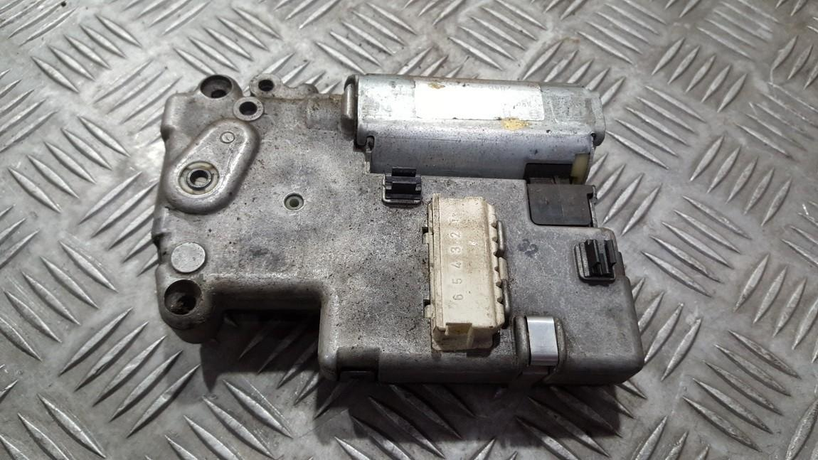 Sunroof Motor Volkswagen Golf 1994    0.0 3a0959731b
