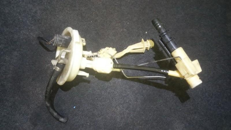 Fuel Tank Sender Unit BMW 5-Series 2000    2.5 1183206
