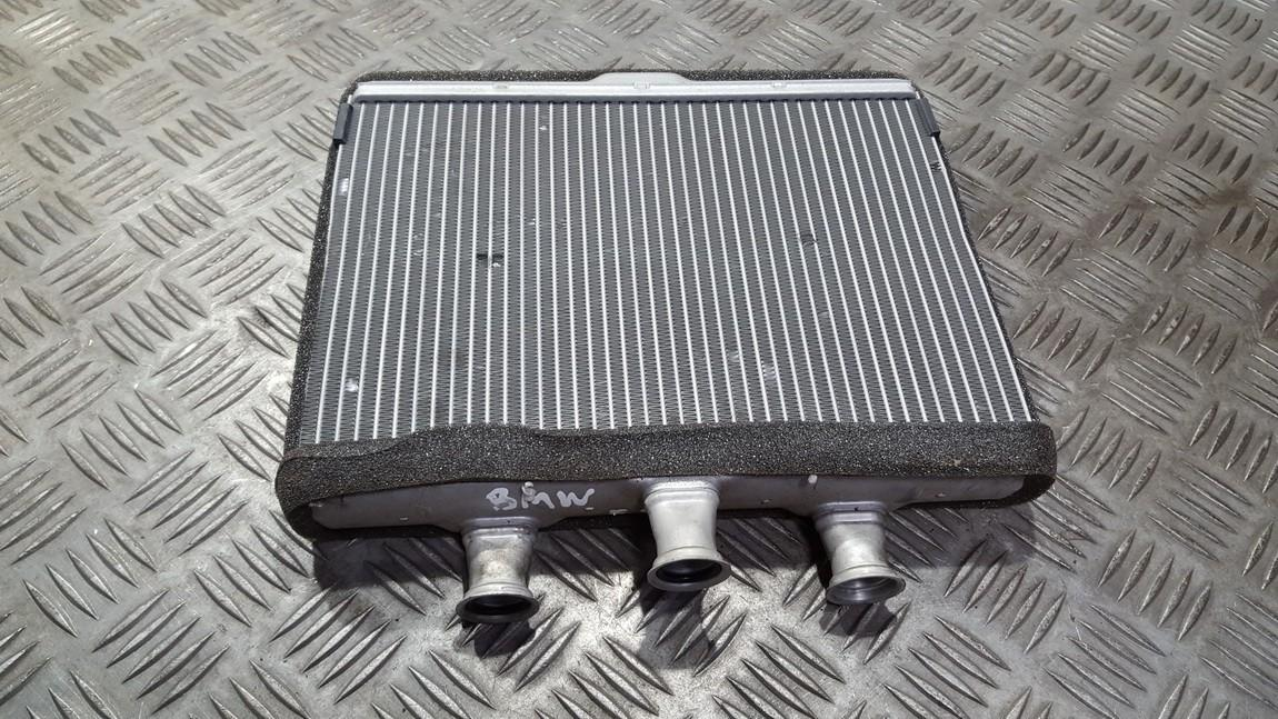 BMW 3 (E90) Kiti valdymo blokai 4552909
