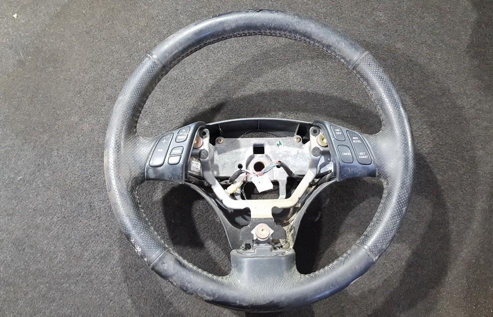 Vairas GS13102320 GS131-02320 Mazda 6 2004 1.8