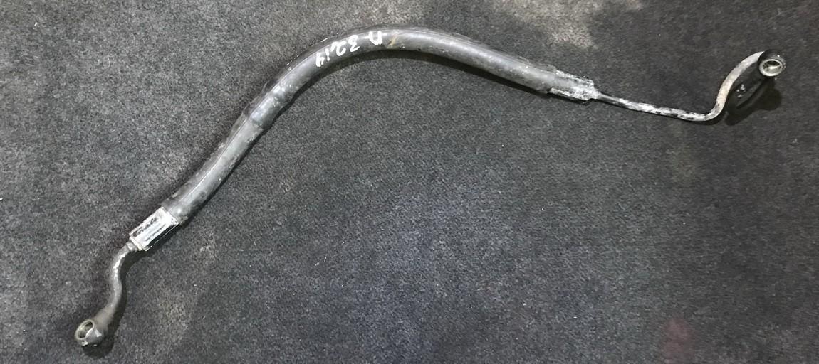 Power Steering Return Hose Audi 80 1994    2.0