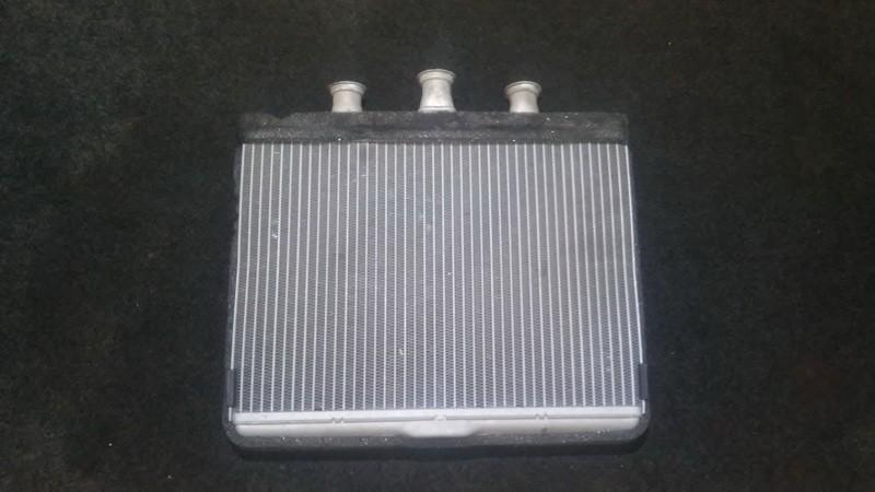 BMW 3 (E90) Kiti valdymo blokai S N/A 4553162