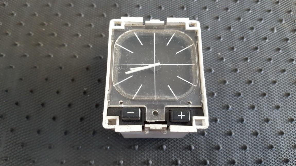 Бортовой компьютер дисплей (дисплей информационный) 13769036213 137690362.13, 303193158K BMW 3-SERIES 2000 2.0