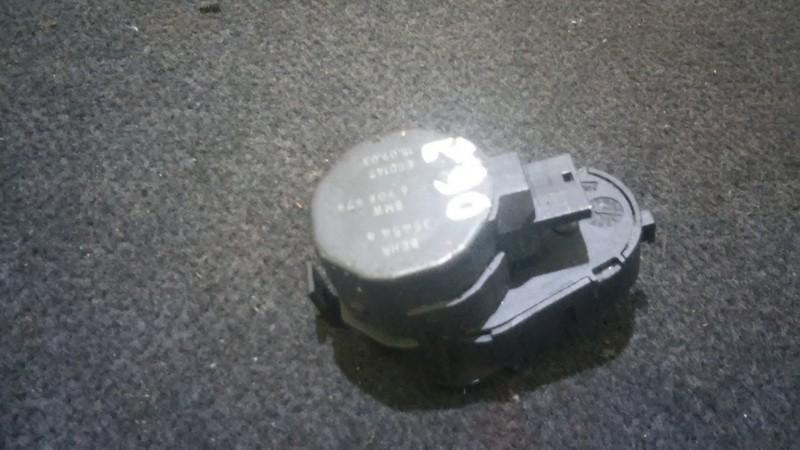 Peciuko sklendes varikliukas 35454a n/a BMW 3-SERIES 2000 2.0