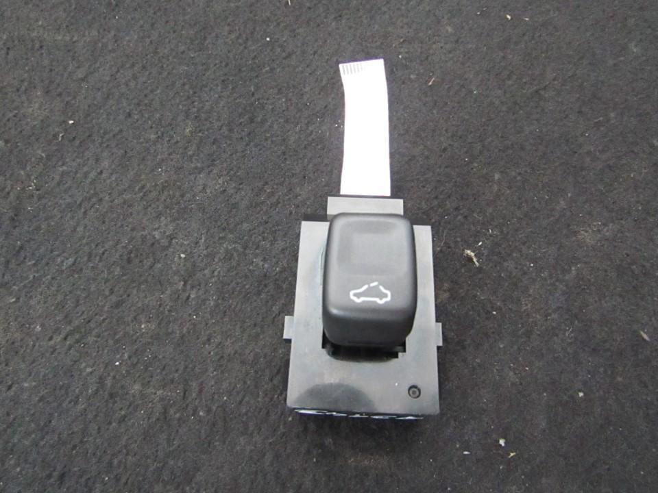 Liuko valdymo mygtukas 869713505w341 4970 Volvo V50 2005 2.4