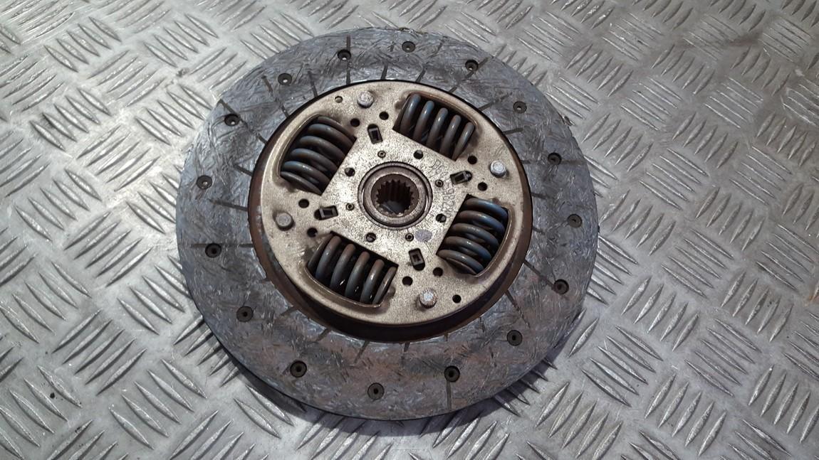 Sankabos diskas 9641598280 n/a Citroen C5 2003 2.0