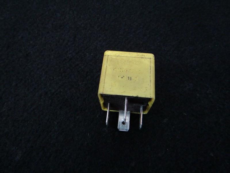 Rele v23134b52x127 reles Rover 45 2003 2.0