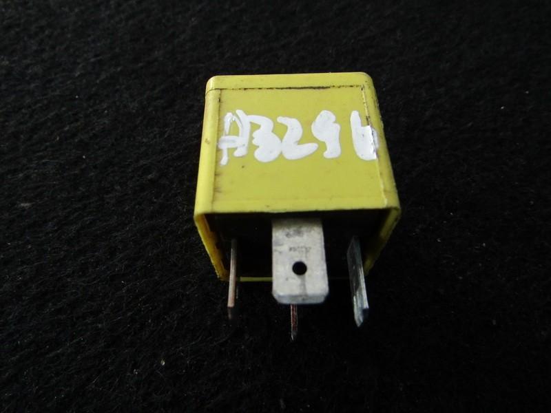 Rele v23134b52x127 v23134-b52-x127, ywb10012 Rover 45 2003 2.0