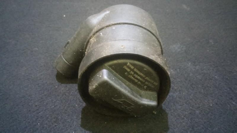 Cap, oil filler (Oil Filler Cap) 06a103485b n/a Audi A6 1998 2.5