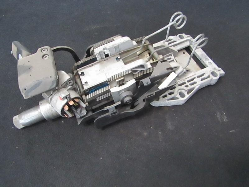 Vairolazde 3b0419502f 35092995003282 Volkswagen PASSAT 2006 2.0