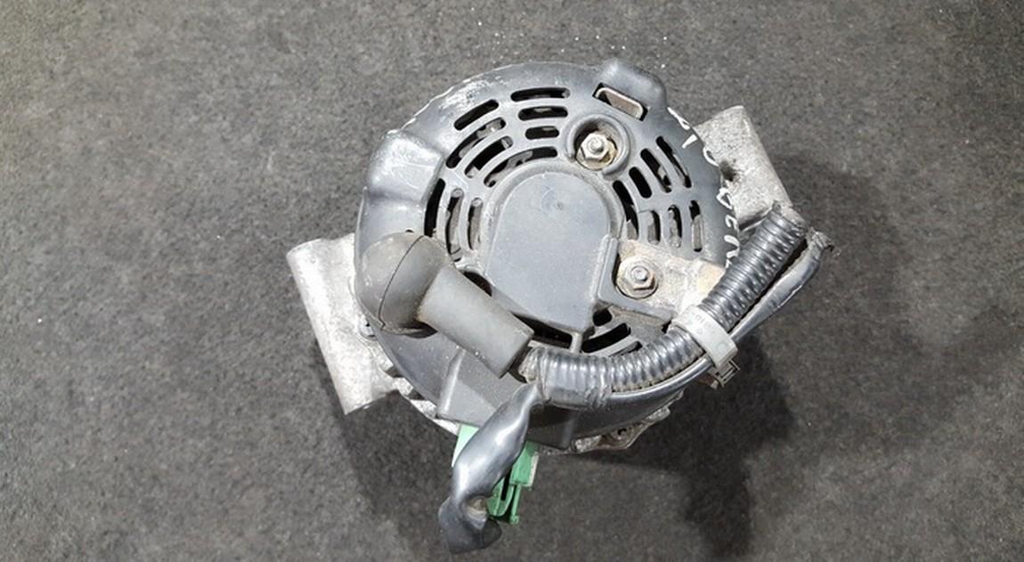 Generatorius 1042103290 104210-3290, CSC29 Honda ACCORD 1996 1.8