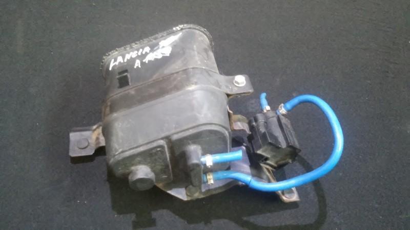 Anglies filtras (garu surinkimo) 7742973 n/a Lancia Y 1999 1.2