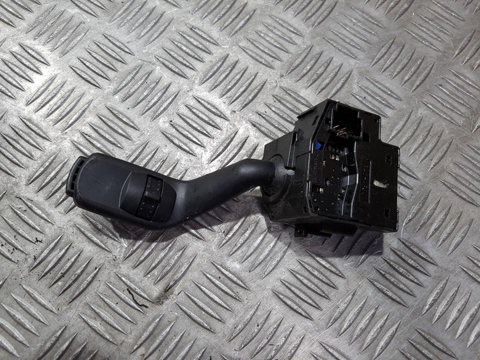 Posukiu ir sviesu rankenele 17D9402 17D940-2,PA6-GF30 Ford TRANSIT 2003 2.0