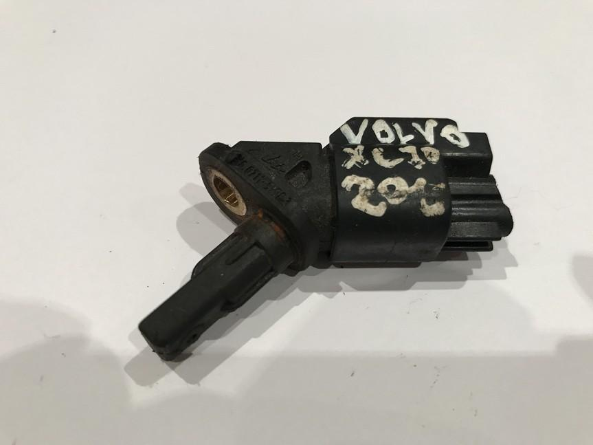 ABS Daviklis 10071151983 10.0711-5198.3 Volvo S80 2008 2.4