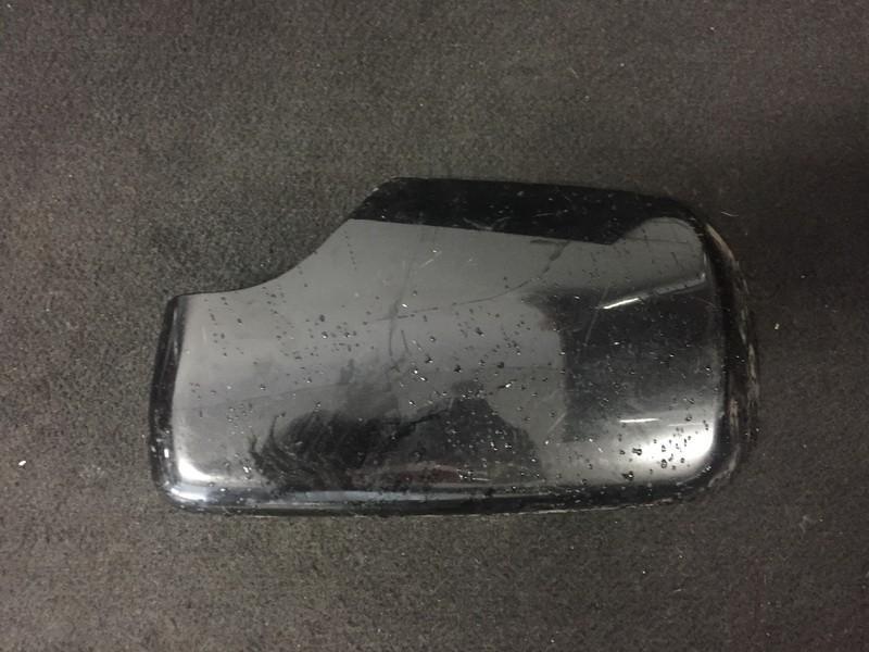 Крышка корпуса зеркала правое 8238374 NENUSTATYTA BMW 5-SERIES 2006 2.0