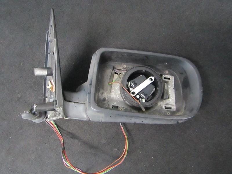 Duru veidrodelis P.D. E1010371 NENUSTATYTA BMW 5-SERIES 1997 2.5