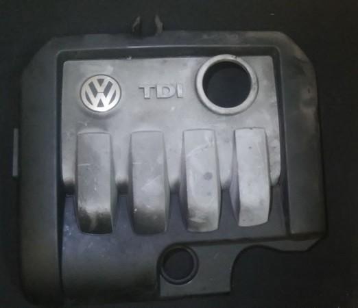 Накладка декоративная nenustatytas n/a Volkswagen GOLF 2007 1.9
