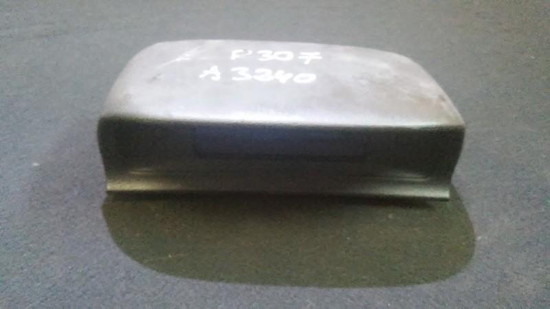 Бортовой компьютер дисплей Peugeot 307 2001    2.0 9640963777