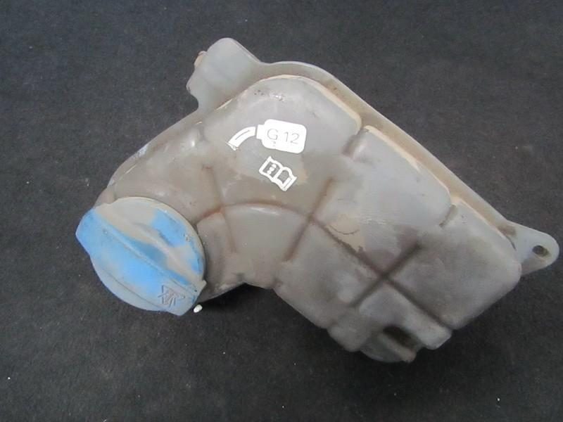 Tosolo bakelis (issipletimo ausinimo skyscio bakelis) 8e0121403 nenustatyta Audi A4 1995 1.8