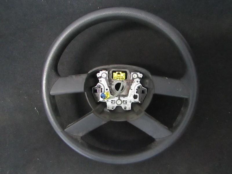 Vairas 6q0419091g 1t0419091 Volkswagen POLO 2006 1.2