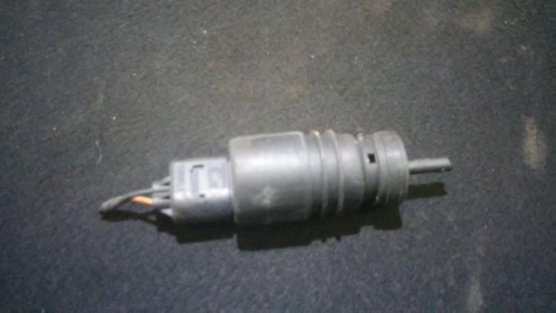 Langu apiplovimo varikliukas 8364516 n/a BMW X5 2004 4.4