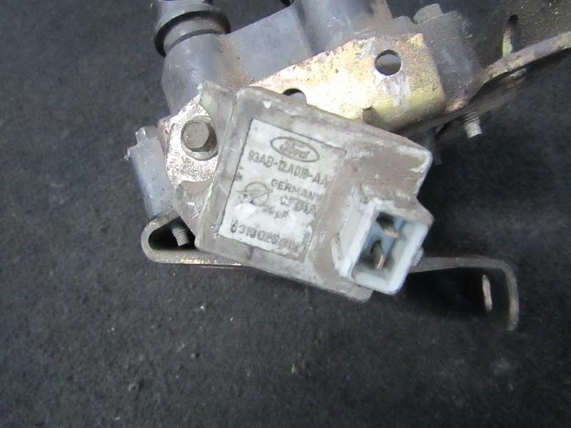 Kiti kompiuteriai 93AB12A019AA 93AB-12A019-AA, 0310025012 Ford MONDEO 2001 2.0