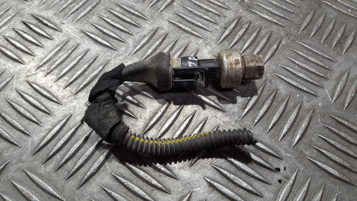 Pressure Switch, air conditioning Opel Astra 1998    1.4 09131721