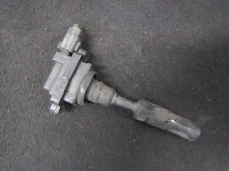 Ignition Coil 3341077E2 33410-77E2 Suzuki GRAND VITARA 2007 1.9