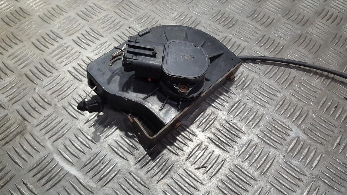 Блок управления круиз контролем Chrysler PT Cruiser 2005    2.2 04891503AA