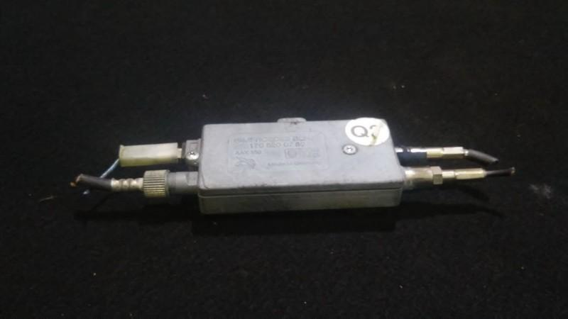 Antenna Module Unit Mercedes-Benz SLK-CLASS 1998    2.0 1708200789