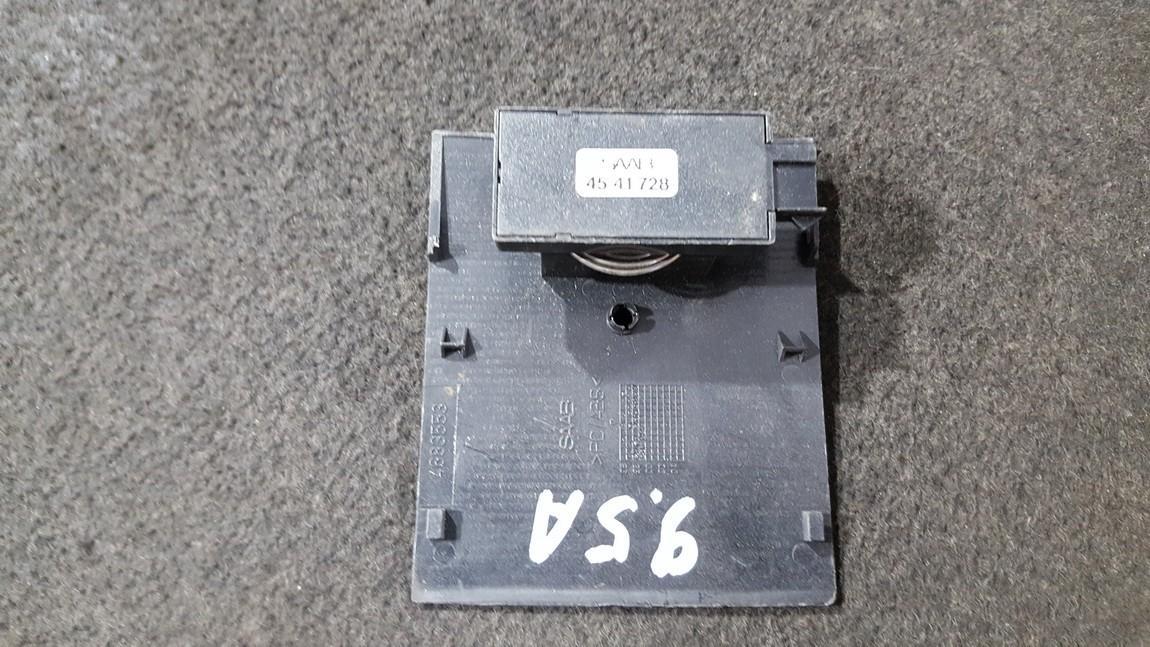 Other Sensor SAAB 9-5 1999    2.0 4541728