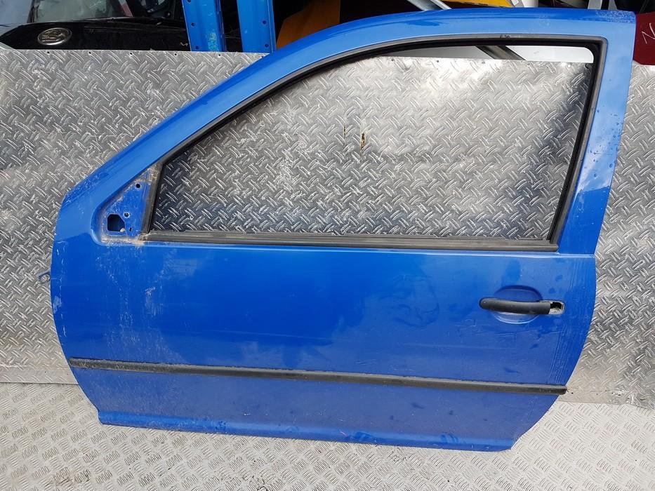 Durys P.K. NENUSTATYTA N/A Volkswagen GOLF 1999 1.4