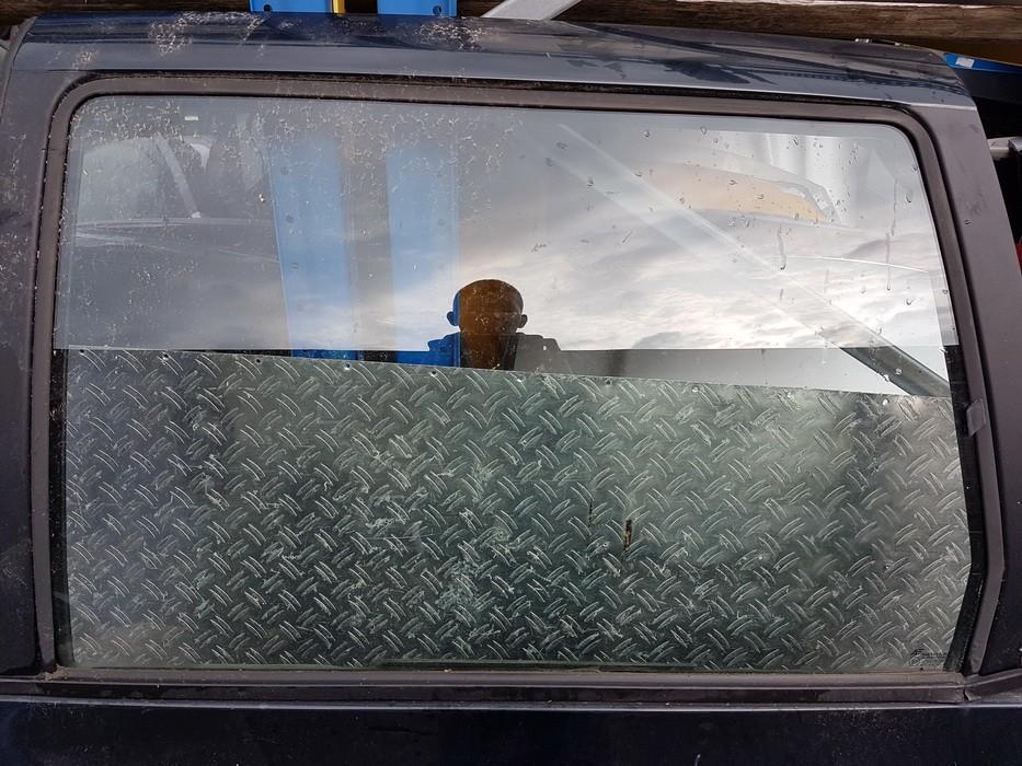 Duru stiklas G.K. NENUSTATYTA N/A Ford GALAXY 1996 2.0