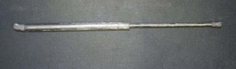 Амортизатор крышки багажника (3-5 двери)