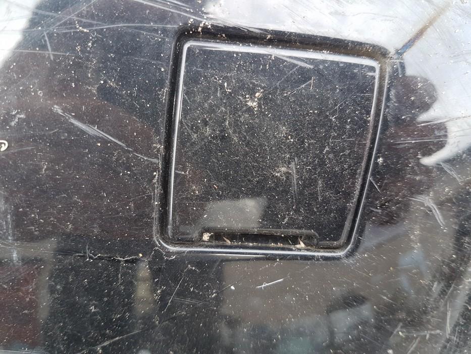 Traukimo kilpos dangtelis (kablio uzdengimas) G. NENUSTATYTA N/A Volvo V50 2005 2.4