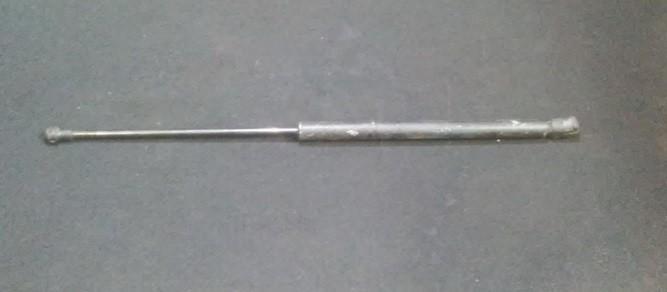 Volkswagen  Golf Galinio Dangcio amortizatorius G. (kapoto)