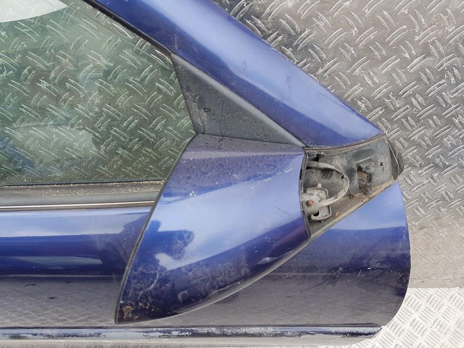 Duru veidrodelis P.D. (priekinis desinys) Opel  Vectra, B 1995.09 - 2000.09