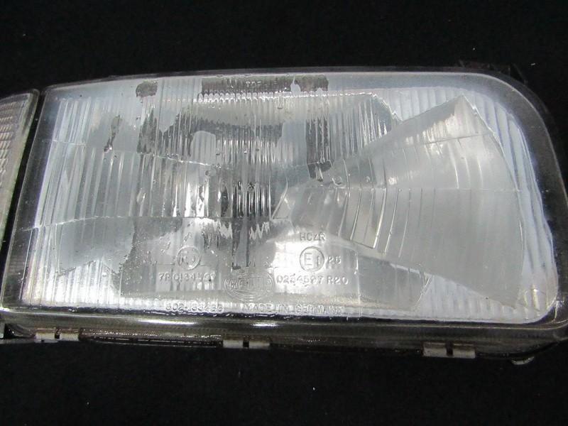 Zibintas P.D. 302133466 302-133466, 133480-00 Volkswagen PASSAT 1995 1.9